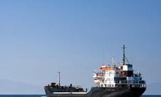 Пираты, похитившие россиян, не предъявляют требований