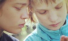 По следам скандала с сестрой Водяновой: особенные дети в Астрахани