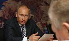 Кардиолога Ивана Хренова обвиняют в клевете