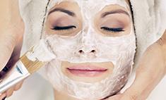 Красота в кризис: дешевые и эффективные средства для всех типов кожи