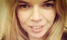 Сестра Брежневой сильно похудела и стала похожа на Веру