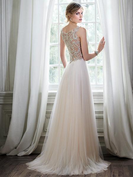 Maggie Sottero свадебные платья в СПб официальный сайт цена Санкт-Петербург 2016