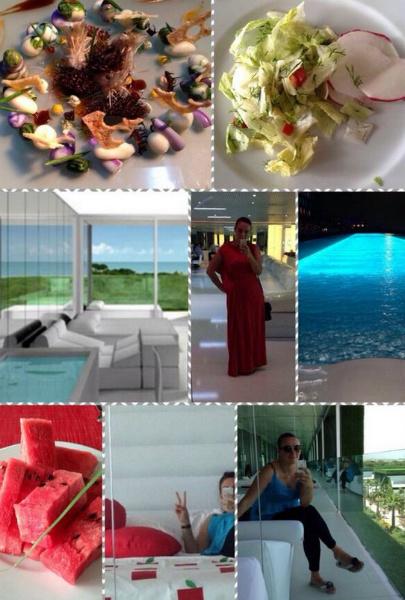 Елена Ваенга раскрыла секрет идеального отпуска