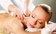 Советы массажиста: частота проведения сеансов массажа