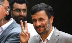 Слухи о планах атаки Израиля и США на Иран могут оказаться правдой
