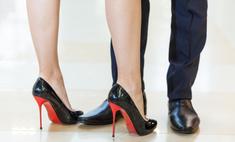 Бал выпускников: подбираем наряд и обувь для стильного образа