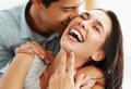 «Мой муж младше меня на семь лет»