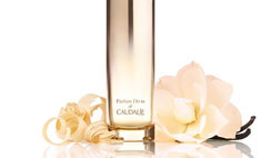 Жак Кавалье создал драгоценный аромат