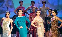 В «Питерлэнде» состоится «День народной моды»