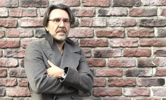 шнур сочинил цензурные стихи падающий рубль