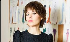 Прорыв: Ульяну Сергеенко признали в Париже