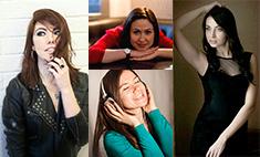 Смотрите, кто говорит: популярные радиоведущие Кирова. Кто твой любимчик?