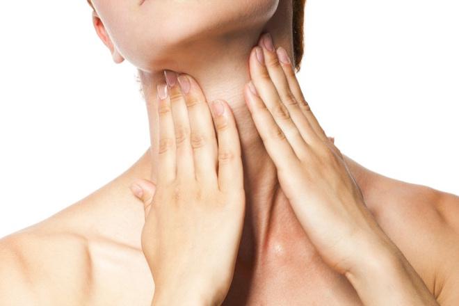 средство №1 от боли в горле