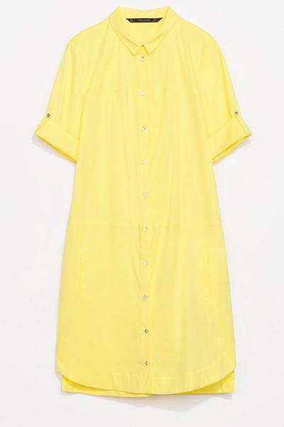 Платье Zara, 1999 р.