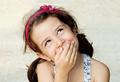 Детское сквернословие – не повод для паники