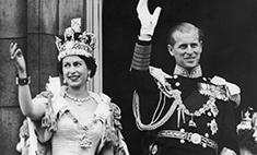 100 удивительных фактов из жизни современных королей