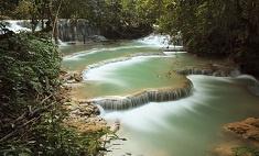 Лаос: дорожные впечатления
