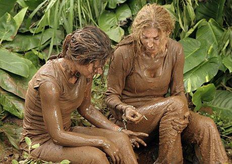 Кейт и Джульетт многое придется пережить вместе