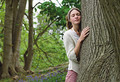 Джон Кабат-Зинн: «Медитация укрепляет иммунитет»