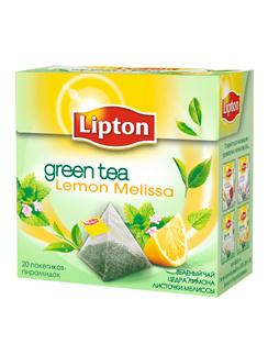 зеленый чай, белый чай, польза, Lipton, новинка, напитки, польза чая, похудение, советы диетолога