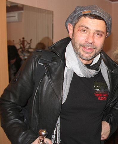 гастроли в ростове кто приедет в ростов-на-дону концерты спектакли афиша ростова какие звезды приедут в Ростов