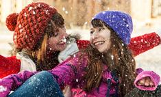 Зима на сердце: как укрепить свое здоровье
