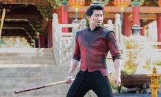 На большие экраны выходит супергеройский блокбастер «Шан-Чи и легенда Десяти колец»