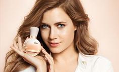 Парфюмерная новинка для женщин: аромат Eau de Lacoste