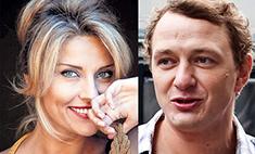 Марат Башаров женился на сестре Максима Виторгана