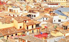 Испанская полиция нашла похищенные картины Эль Греко