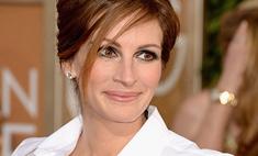 Яблоко раздора: актрисы, которые увели чужих мужей