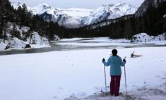 Зимние каникулы: отели для любителей спорта и спа