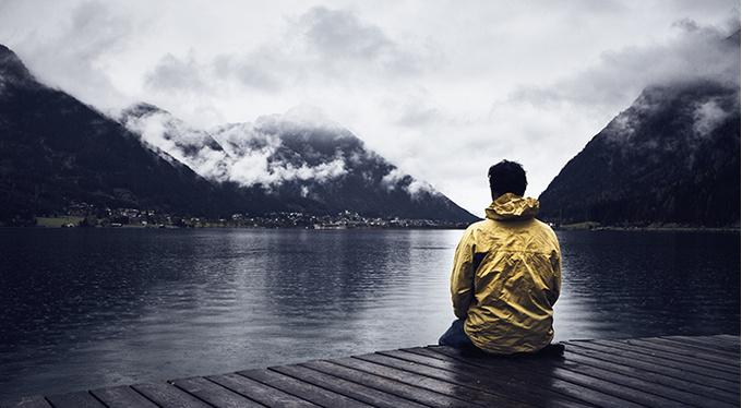 Кризис среднего возраста у мужчин: пережить без потерь и вырасти как личность