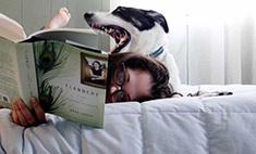 Книги, с которыми вы забудете о депрессии