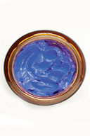 кондиционер для натуральных и окрашенных волос Alchemic Silver, Davines