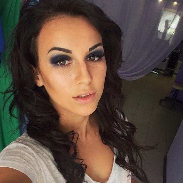 конкурс красоты Девушка года-2016 в Самаре участницы фото