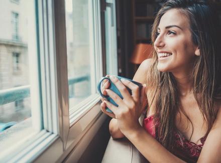 Размышления психолога о счастье