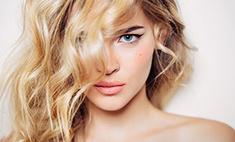 25 самых сексуальных блондинок Саратова. Голосуй!
