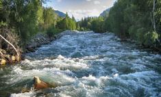 Горный Алтай: 6 маршрутов сказочного отпуска