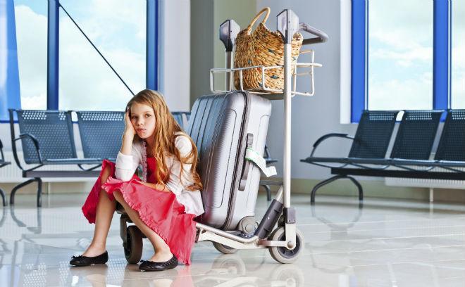 Как сдать билет если опоздал на самолет купить билет на самолет в ош из спб