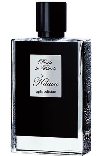 Духи Back to Black by Kilian