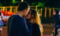 Ты, только ты: 10 влюбленных пар Тулы