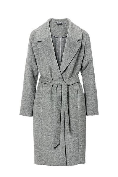 Пальто C&A, 4999 р.