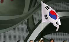 Артиллерия КНДР открыла огонь по Южной Корее
