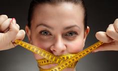 Лечебное питание по Певзнеру или диеты по номерам
