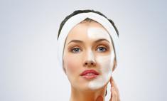 Маски для проблемной пористой кожи