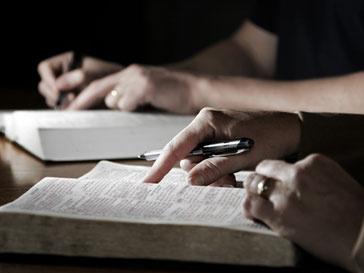 Ученые получили еще одно доказательство жизни Христа
