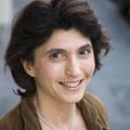 Софи Маринопулос