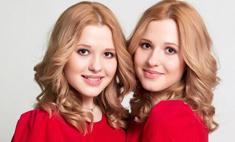 Киркоров: сестры Толмачевы сами попросили написать им песню