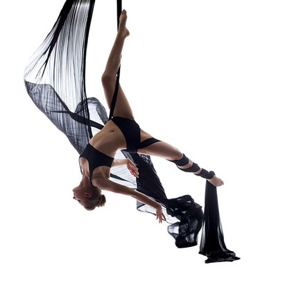 школа pole dance